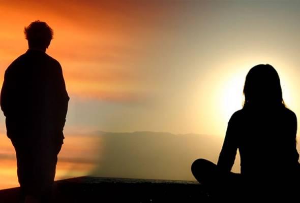 10 perkara janda dan duda enggan ulangi jika naik pelamin lagi ...
